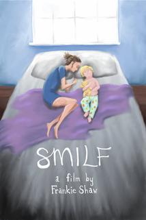 SMILF  - SMILF