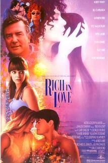 Bohatí láskou