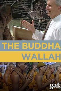 The Buddha Wallah