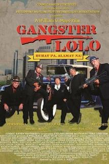 Gangster Lolo