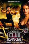 Club Dancer ()