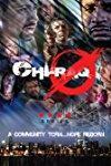 Chi Raq: The Series