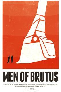 Men of Brutus