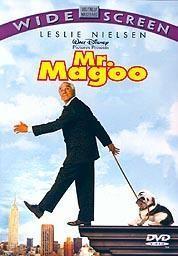 Pan Magor