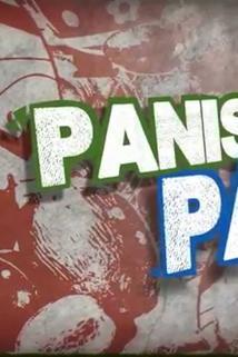 Panisk Påske