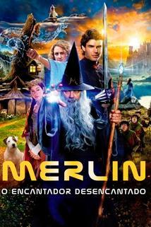 Merlin  - Merlin