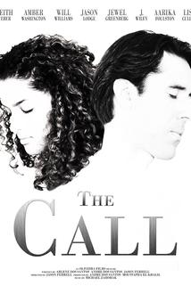 The Call  - The Call