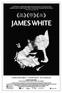 Plakát k filmu: James White