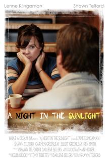 A Night in the Sunlight  - A Night in the Sunlight