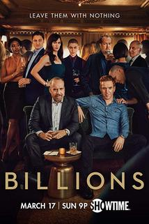 Billions ()