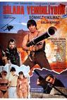 Silaha yeminliydim (1987)