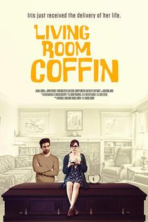 Living Room Coffin  - Living Room Coffin