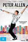 Peter Allen: Not the Boy Next Door (2015)