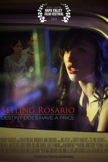 Selling Rosario