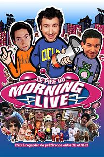 Le pire du Morning Live  - Le pire du Morning Live
