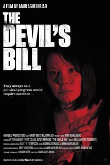 The Devil's Bill  - The Devil's Bill
