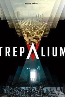 Trepalium ()