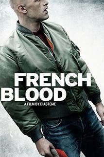 Un Français