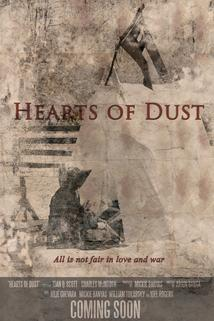 Hearts of Dust  - Hearts of Dust