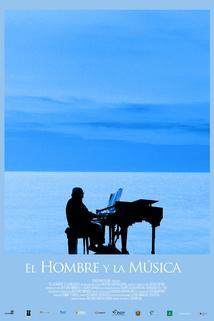 El hombre y la musica