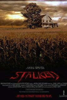 Stalked in the Corn
