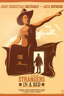Strangers in a Bed