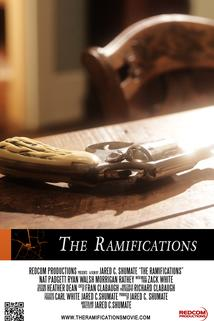 The Ramifications