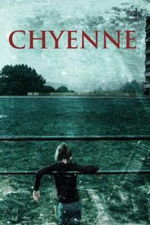Chyenne