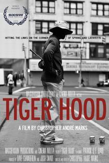 Tiger Hood