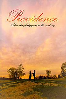 Plakát k filmu: Providence