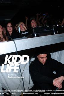 Kidd Life