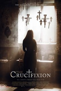 The Crucifixion  - The Crucifixion