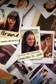 Common Ground - The Web Series