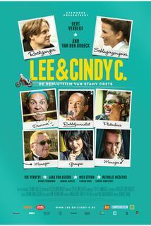 Lee & Cindy C.
