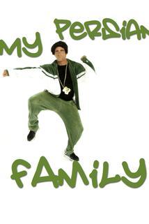 My Persian Family  - My Persian Family