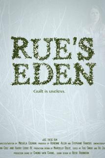 Rue's Eden  - Rue's Eden