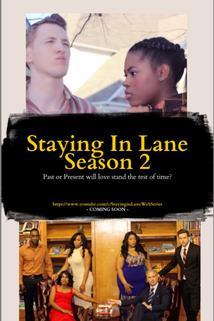 Staying in Lane