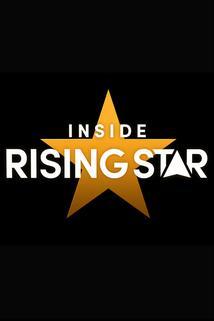 Inside Rising Star