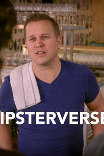 Hipsterverse
