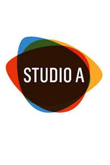 Artbound Presents: Studio A