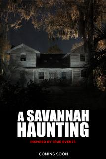 A Savannah Haunting ()