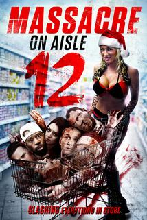 Massacre on Aisle 12