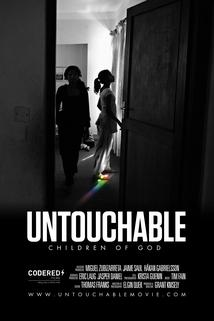Untouchable: Children of God
