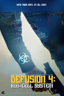 Defusion 4: Bio-Cell System