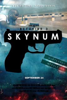 Defusion 3: Skynum