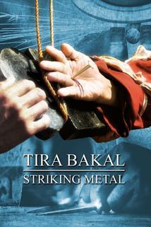 Tira Bakal