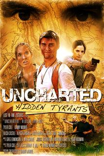 Uncharted: Hidden Tyrants