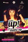 Wake Up with No Make Up (2013)