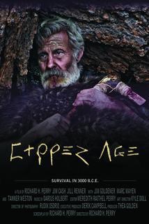 Copper Age