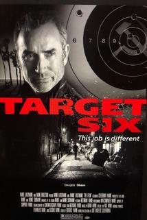 Target Six